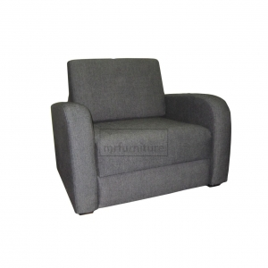 Soft_furniture_armcairh_www.mrfurniture.eu (4)