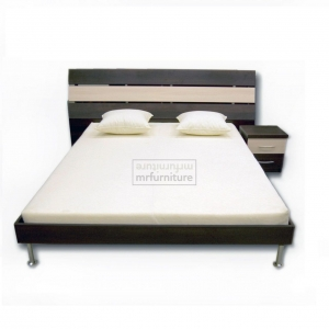 Soft_furniture_bed_lova_www.mrfurniture.eu (3)