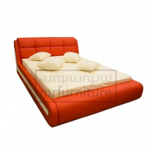 Soft_furniture_bed_lova_www.mrfurniture.eu (2)