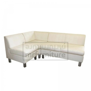 Soft_furniture_corner_sofa_bed_www.mrfurniture.eu (2)