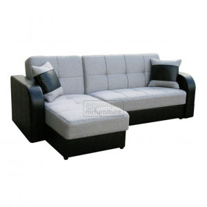 Lova_su_patalynes_deze-SOFT_FURNITURE-www.mrfurniture.eu (2)