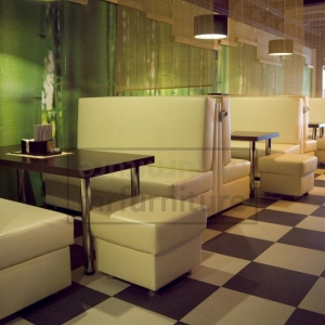 contract_furniture_cafe-restaurant_www.mrfurniture.eu (1)