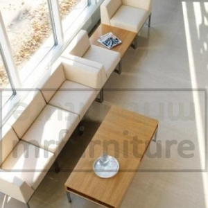 contract_furniture_hotelfurniture_www.mrfurniture.eu
