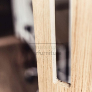 contract_furniture_wardrobe_spinta_www.mrfurniture.eu