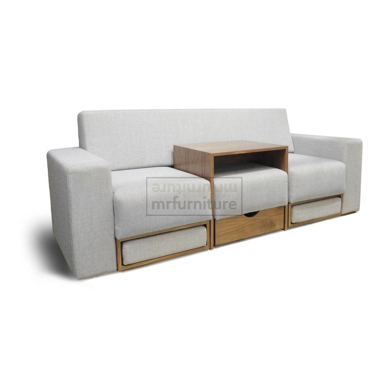 Soft_furniture_sofa Bed_transformer_www.mrfurniture.eu_light_grey