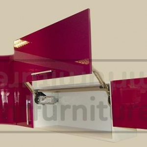 wooden_furniture_ shelf_www.mrfurniture.eu
