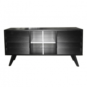 wooden_furniture_www.mrfurniture.eu_Sideboard
