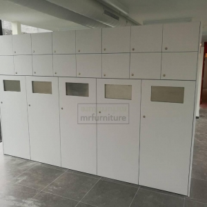 Contract furniture_wardrobe_www.mrfurniture.eu
