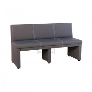 Soft_furniture_bench_mikstas_baldai_suoliukas_www.puikusbaldai.lt (2)