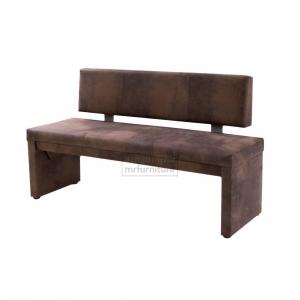 Soft_furniture_bench_mikstas_baldai_suoliukas_www.puikusbaldai.lt_1