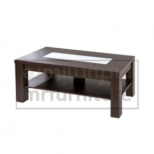 Wooden_furniture_table_korpusiniai_baldai_stalas-www.mrfurniture.eu