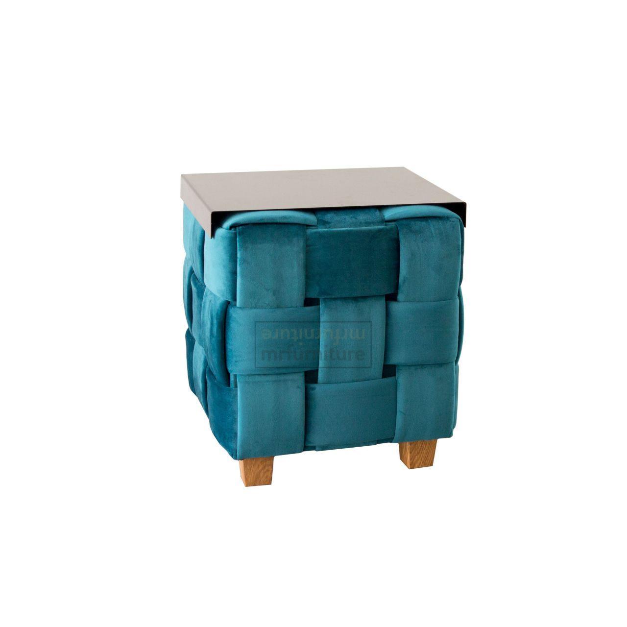 Ordinaire Soft_furniture_sofa Bed_transformer_www.mrfurniture.eu_light_grey