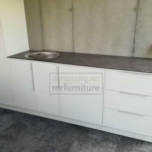Contract_furniture-mrfurniture.eu