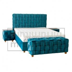 Soft_furniture_bed_mrfurniture.eu