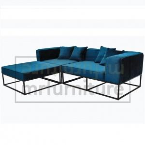 Soft_furniture_corner_sofa_mrfurniture.eu